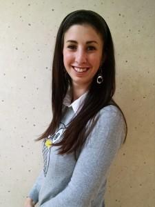 Adina Lerer