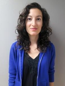 Christie Kappes, RN, CLC