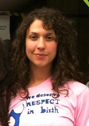 Kathryn Peck, RN, BSN, CD, CLC