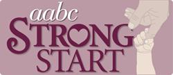 AABC Strong Start