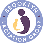 Brooklyn Lactation Group