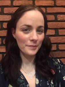 Christina Darcy, CD, LCCE, CLC