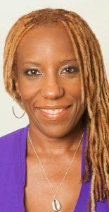 Sakina O'Uhuru, CNM
