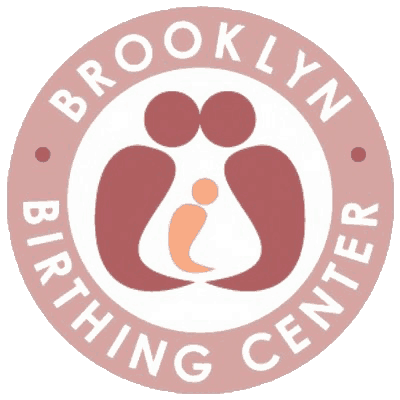 Brooklyn Birthing Center